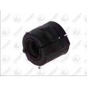 509479 Citroen Peugeot тампон за стабилизираща щанга