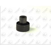 7700762843 Renault тампон стабилизираща щанга