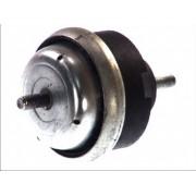 184447 Citroen Peugeot тампон за двигател