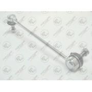 639 320 0089 Mercedes свързващ елемент стабилизираща щанга