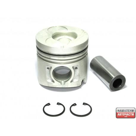 8-97108621-0 39190A 0.50 Isuzu Opel бутала комплект усилени