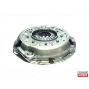 30210-21P00 Nissan притискателен диск