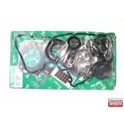 04111-30030 Toyota Hiace 2KD-FTV гарнитури комплект