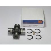04371-87604 ICT-10601 Daihatsu каре кардан