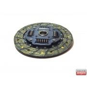 22200-P2T-015 Honda феродов диск