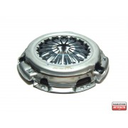 31210-35200 CTX-106 Toyota притискател