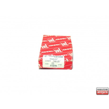 9-11581-048 T157H STD Isuzu аксиални дъги