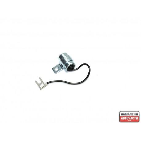 30108-PA1-005 Honda Nissan кондензатор делко