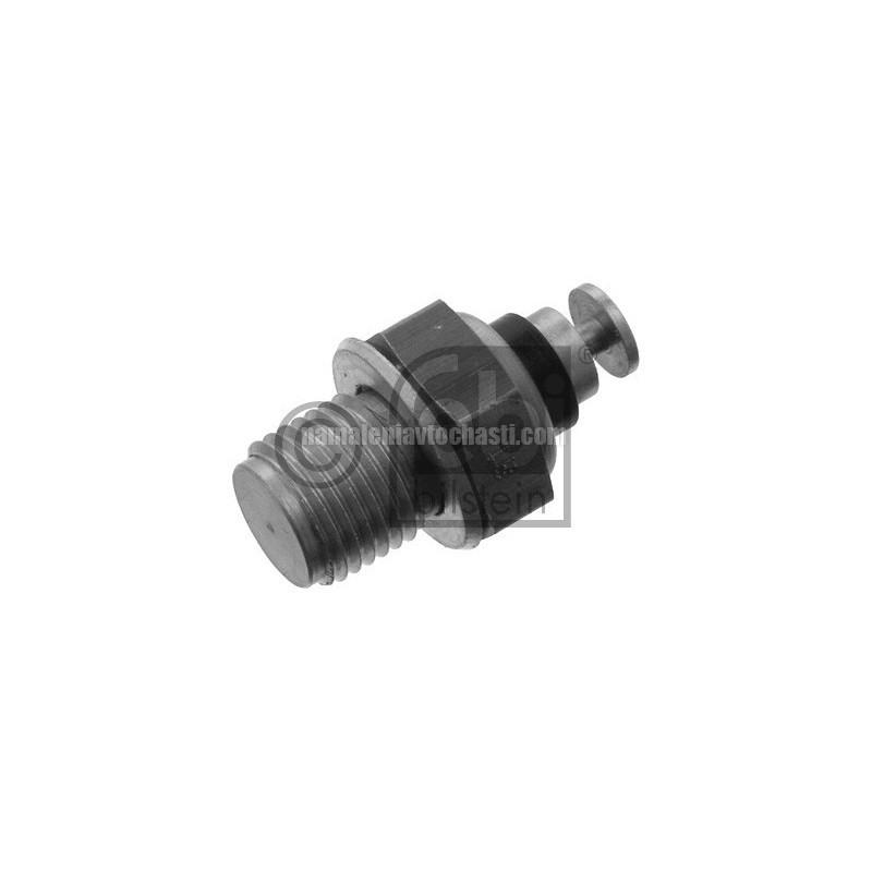 Tempe Volkswagen: 049919501 01939 Audi Seat Vw датчик температура
