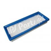 A0010940301 Smart въздушен филтър
