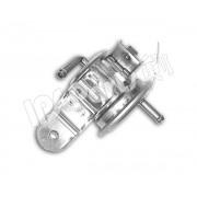 15410-84380 Suzuki горивен филтър