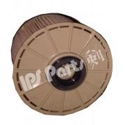 8-98036321-0 Isuzu горивен филтър