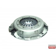 22300-PC1-000 HCC503 Honda притискател