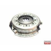 30210-02N00 MCNS005 Nissan притискател