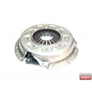 30210-31G00 MCNS008 Nissan притискател