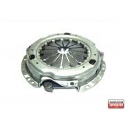 31210-14110 MCT076 Toyota Vw притискател