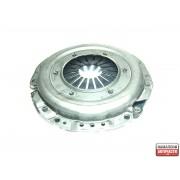 22100-85100 SF803 Suzuki Carry притискател