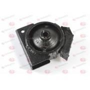 12361-16040 Toyota окачване двигател