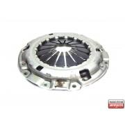8-97090-843-0 MCG912 Isuzu Opel притискател
