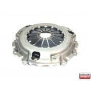 WL02-16-410 MZC927 Mazda B-serie притискател