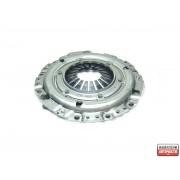 22100-70D00 CS013 Suzuki Carry притискател