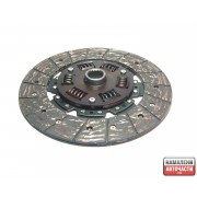 30100-01G10 8001137 Nissan Isuzu феродов диск