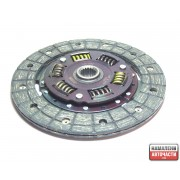 30100-53Y00 DN082 Nissan феродов диск