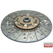 30100-02T72 MDN019 Nissan феродов диск