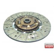 30100-02T74 MDN077 Nissan феродов диск