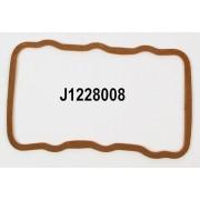 J1228008