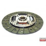 31250-05030 DTX030L Toyota феродов диск