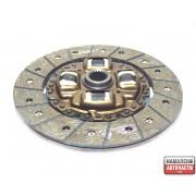 31250-02130 MDT124V Toyota феродов диск
