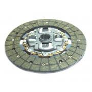 31250-20210 DT063V Daihatsu Toyota Vw феродов диск