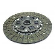 31250-14130 DT064 Daihatsu Toyota Vw феродов диск