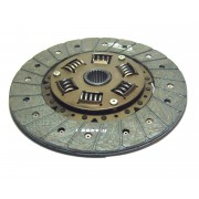31250-17050 MDT068 Daihatsu Toyota Vw феродов диск