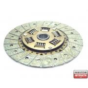 31250-26180 MDT099 Toyota Vw феродов диск