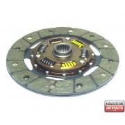 31250-87103 DD020 Daihatsu Charade феродов диск