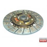 31250-87250 DD009 Daihatsu феродов диск