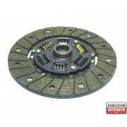 5-31240-013-0 DG001 Isuzu феродов диск