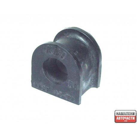 GA2B34156 D2164F Mazda тампон предна стабилизираща щанга