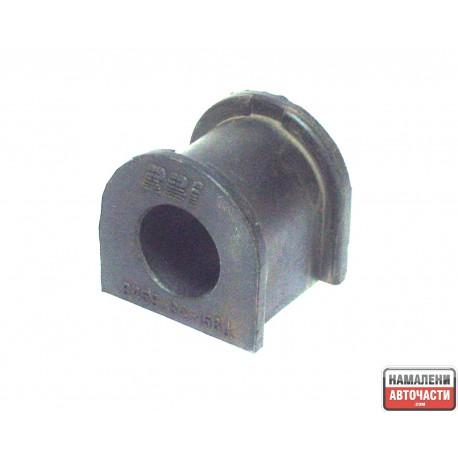 B45934156 D2136F Mazda 323 тампон предна стабилизираща щанга