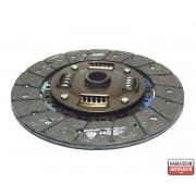 FS01-16-460 MZD070 Kia Mazda феродов диск
