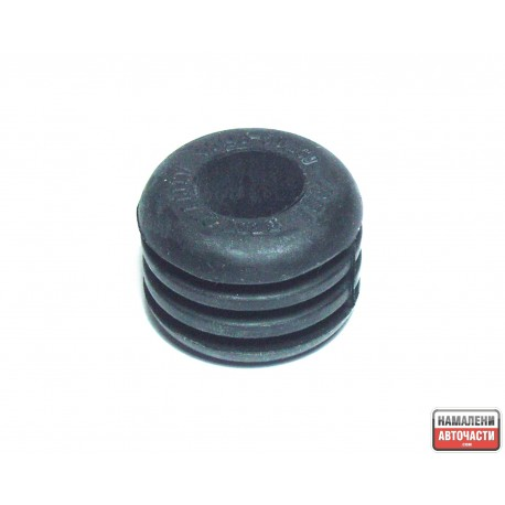5514850A00 N2629S Nissan тампон задна стабилизираща щанга