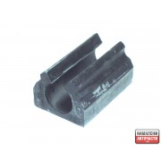 52315SEL000 O21303E Honda тампон задна стабилизираща щанга
