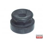 51390-SE0-003 O23086UY Honda Accord тампон стабилизираща щанга