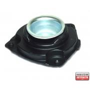 54321ED001 SMNI032 Nissan тампон преден амортисьор