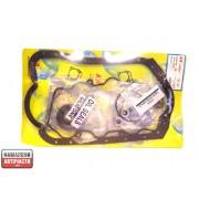 0411187703 FS1610 Daihatsu Charade CB комплект гарнитури