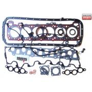 1010140L26 RF9540 Nissan RD28 комплект гарнитури