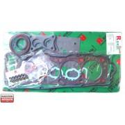 1010140F26 RF9341 Nissan KA24E комплект гарнитури