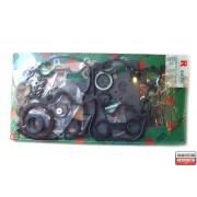 0411164010 RF0870 Toyota 1C комплект гарнитури